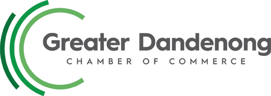 Great Dandenong Chamber of Commerce